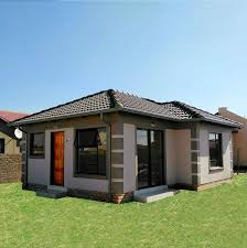 New Houses For Sale In Modderbee Benoni Alliance - Home | Facebook