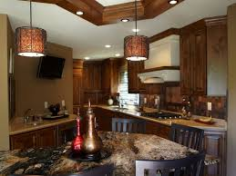 Minneapolis Kitchen Remodeling Kitchen Remodeling Saint Paul Mn Best Kitchen Ideas 2017