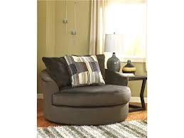 Oversized Chairs Living Room Furniture Oversized Chairs Living Room Furniture Magnificent Round Chair
