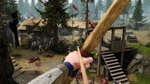 Steam Charts Mordhau Steam Charts Mid June 2019 Rock Paper Shotgun