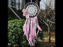 Dream Catcher Vancouver Cheap Easy Dream Catchers find Easy Dream Catchers deals on line 8