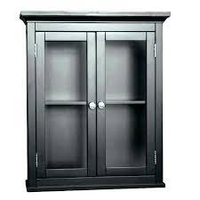 glass door wall cabinet glass door wall cabinet kitchen s s kitchen cabinet design free varde glass door wall cabinet