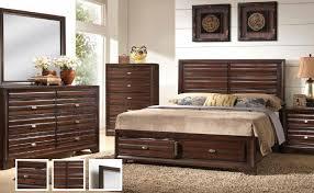bedroom furniture storage. Beautiful Storage Elegant Stella Storage Bedroom Set In Furniture Mattress King Of Las Vegas