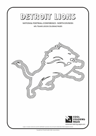 nfl coloring book pages inspirational cool coloring pages fresh nfl coloring book fresh nfl coloring pages pics