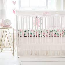 baby girl fl bedding new arrivals