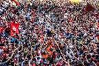brasilien sexualität wiesbaden