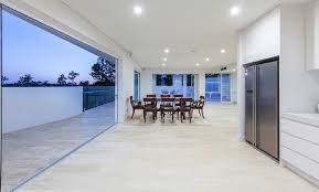 leisuretex painting contractors have a long history of new construction painting projects working with the most prominent builders in queensland