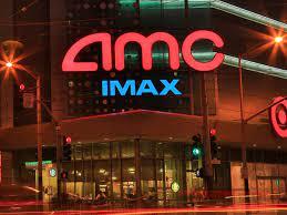 AMC Stock: A Few Reasons To Keep ...