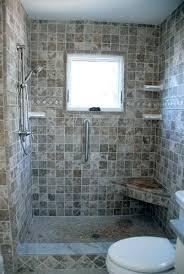 ceramic tile shower tiled shower stalls ceramic tile stall designs ceramic tile shower pictures ceramic tile shower