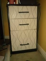 Contact Paper On Kitchen Cabinets Home Design Black Contact Paper Cabinets Kitchen Home Builders