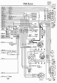 1961 buick electra wiring diagram 1961 wiring diagrams