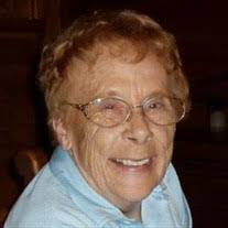 Patricia Ann Summers Obituary - Visitation & Funeral Information