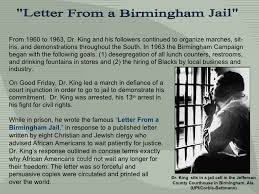 martin luther king summary of letter from birmingham jail  the reformation martin luther movie