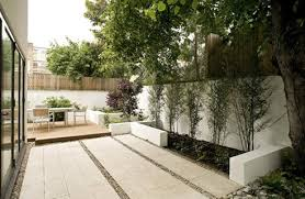 Small Picture small apartment patio garden design ideas Landscaping