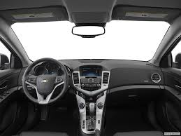 Cruze chevy cruze 2016 : 2016 Chevrolet Cruze dealer near Houston | Monument Chevrolet