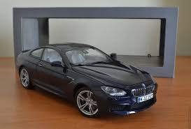 BMW Convertible bmw m6 coupe price in india : Paragon Models comes to India thanks Modelart for Importing these ...