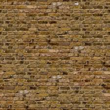 old brickwall seamless texture