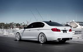 bmw m5 wallpapers full hd wallpaper search