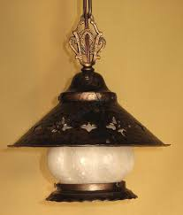 old fashioned lighting fixtures. Cottage Style Lighting Fixtures. Item Code: Por20161213001 Price: $495.00. Year : 1920 Old Fashioned Fixtures T