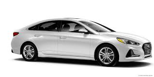 2018 hyundai sonata limited. contemporary hyundai 2018 hyundai sonata in quartz white pearl with hyundai sonata limited
