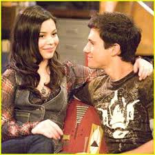 Drew and Miranda