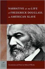 best narrative of frederick douglass ideas who  frederick douglass essay questions narrative of the life of frederick douglass by frederick douglass