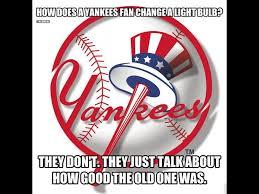 I HATE the Yankees on Pinterest | Dodgers, Ranger and Texas Rangers via Relatably.com