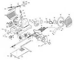 similiar hobart slicer parts diagram keywords hobart 140 wiring diagram hobart circuit diagrams