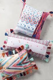 352 best Pillow decorative ideas images on Pinterest   Cushions ...