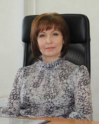 Контрольно счетная палата Краснодарского края Структура члены Коллегии Контрольно счётной палаты Краснодарского края