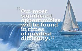 Image result for overcoming adversity