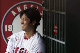 Greatest Sho in MLB: The Legend, the ...