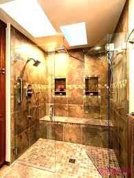 unusual stand up bath ideas bathroom with bathtub shower tub best bathrooms in