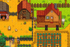 Steam Game Sales Charts How Did Indie Farming Sim Stardew Valley Top The Steam Sales