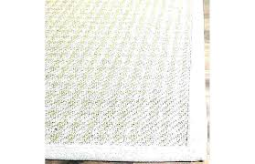 jute rug 9x12 awesome light grey with sisal natural gray rugs under ikea jute rug 9x12 round rugs chic nuloom