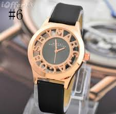 marc by marc jacobs watches women mens watch for