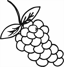 Small Picture Coloring Pages Kids Cheese Pizza Coloring Page Pizza Coloring 10