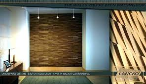 decorative wood wall tiles. Decorative Wood Wall Panels Modern  Tiles