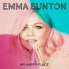 <b>My Happy</b> Place - Wikipedia