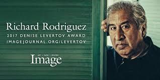 the denise levertov award richard rodriguez tickets thu  the denise levertov award richard rodriguez tickets thu 25 2017 at 7 00 pm eventbrite