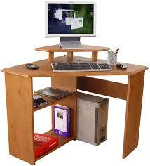 Compact Corner Desk Corner Computer Desk Home Painting Ideas