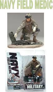 Military Pay Chart 2006 Officer 38 Outubro 2006 Mcfarlanes Military Series 4 Navy