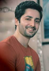 Danish Taimoor Full Profile and Pictures 1 - Danish-Taimoor-Full-Profile-and-Pictures-1