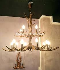 whitetail deer antler chandelier deer antler chandelier with crystals medium size of chandeliers faux antler chandelier
