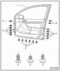2006 jetta driver door wiring harness solidfonts 2006 jetta driver door wiring harness solidfonts