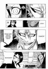 One Punch Man  Chainu0027nu0027Toad and Glasses Leer Bleach Manga 204