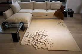 carpet for living room. best living room carpet on regarding rugs for room. 25 ideas 6 n