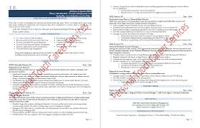 resume sections skills section resume sections 2533