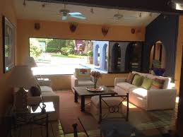 Indoor Outdoor Living indooroutdoor living in beautiful cuernavaca neighborhood 8433 by xevi.us
