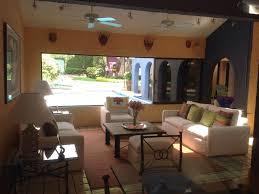Indoor Outdoor Living indooroutdoor living in beautiful cuernavaca neighborhood 8433 by guidejewelry.us